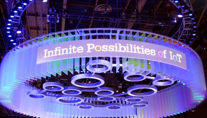 Teaching us how #technologically advanced the future would be, here are a few insights from this year's CES. #IOT https://www.linkedin.com/pulse/key-takeaways-iot-from-consumer-electronics-show-mohar-v?trk=prof-post&trk=hp-feed-article-title-share