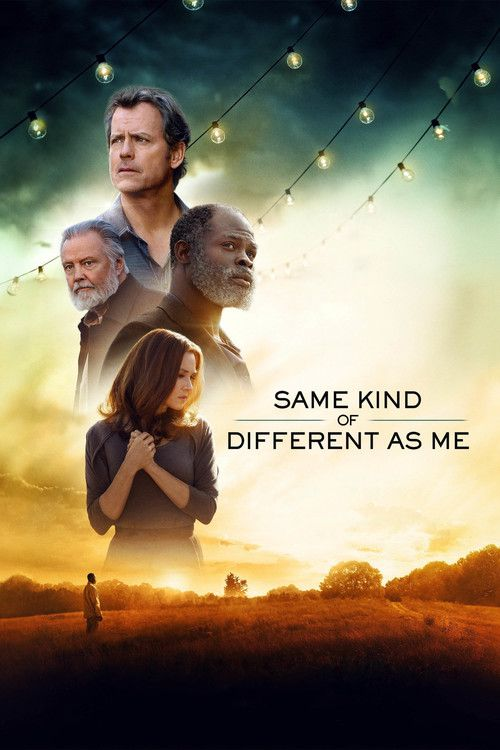 Watch->> Same Kind of Different as Me 2017 Full - Movie Online | Download Same Kind of Different as Me Full Movie free HD | stream Same Kind of Different as Me HD Online Movie Free | Download free English Same Kind of Different as Me 2017 Movie #movies #film #tvshow