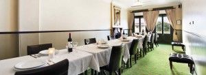 The Nag's Head Hotel #Function room hire, Sydney http://nagshead.com.au/functions/heritage-function-room/