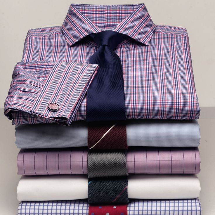1000 images about mens dress shirts on pinterest french for Mens dress shirts charles tyrwhitt