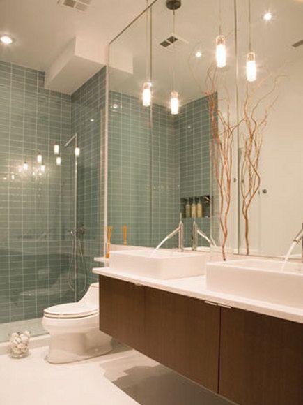21 best 1903 e 17th main images on pinterest floor for Bathroom interior designer newcastle