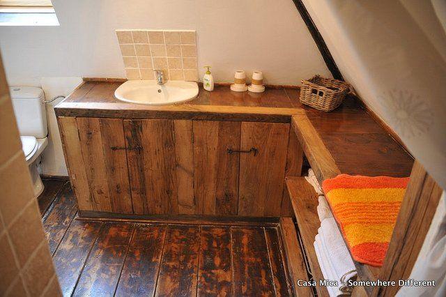 casa-mica-bathroom