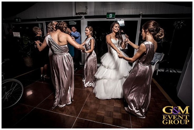 Victoria Park Golf Club Wedding DJ Brisbane - Dancing    Marquee Wedding #GMEventGroup #DJ @vicparkbrisbane #Wedding #Marquee #reception #Dancing