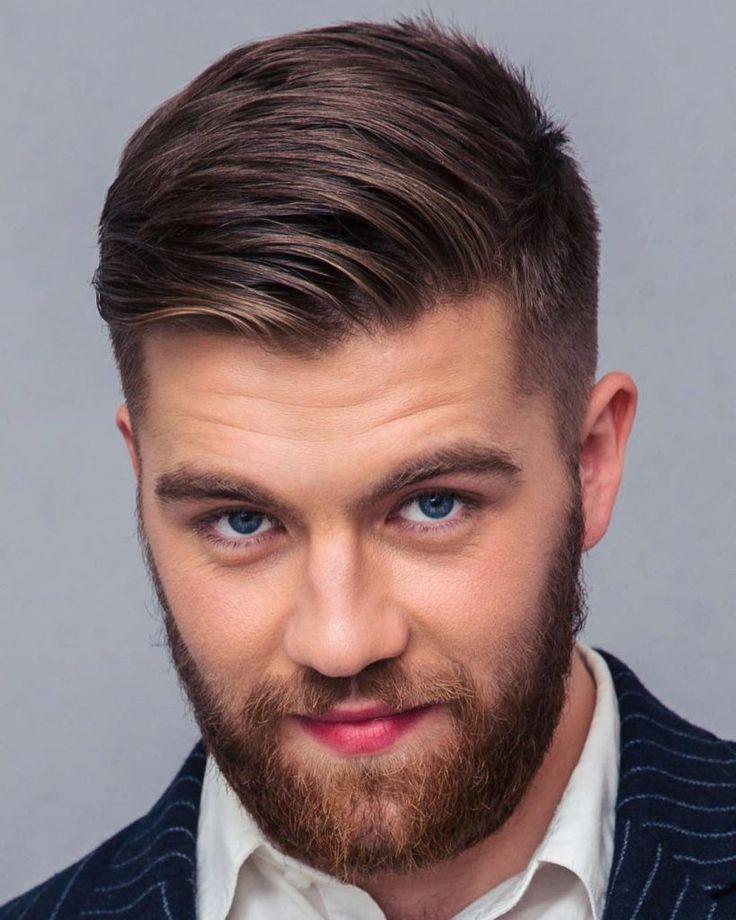 Pixie Cut Frisuren Unsere Top 20 Im Juli 2020 Friseur Com