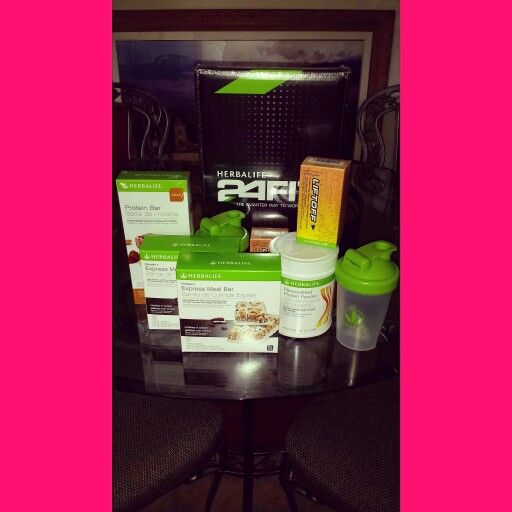 --Consistency is key! If you put in the work & effort, results will come! If you are ready to start your #herbalifejourney contact me today at sarajessica_reynolds@yahoo.com or leave your email below! Let's feel great together! :) #fitfam #herbalife24 #herbalife24fit #herbalife #herbalifetransformation #myherbalife #follow #followme #instafollow #instaherbalife #instahealth #instanutrition #instafit #instafitness #fit #fitness #fitnessjourney #weightloss #weightlossjourney #askmehow…