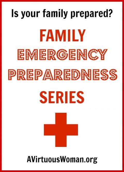 The  Best Family Emergency Ideas On   Emergency