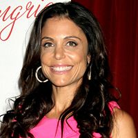 Bravo star and yoga enthusiast Bethenny Frankel reveals how she fits exercise into her busy schedule