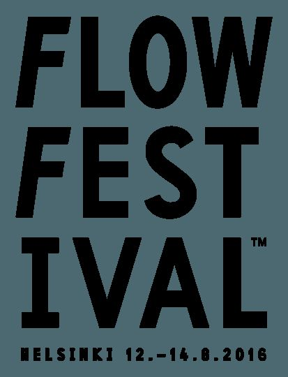 New Order, Last Shadow Puppets + More Added To Flow Festival Helsinki