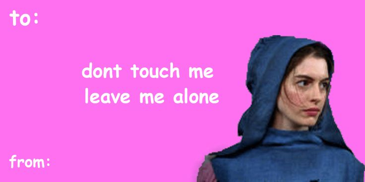hilarious anti valentines day quotes