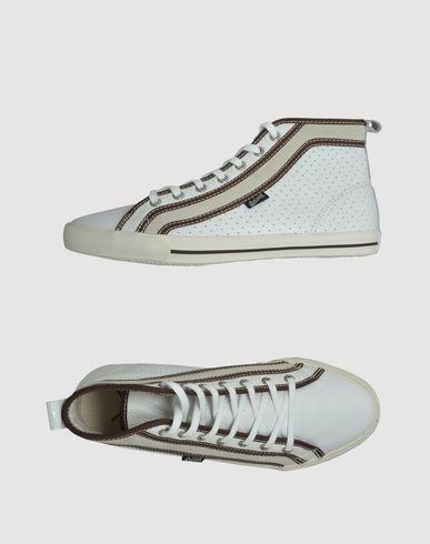 detailed look 7670f 757b9 Goliath sneakers  Styles  Pinterest - Sneakers, New shoes en