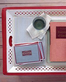 brag book cover - good for the grandparents: Album Covers, Books Covers, Crafts Ideas, Vintage Album, Covers Templates, Photo Album, Covers Photo, Vintageinspir Album, Vintage Inspiration Album
