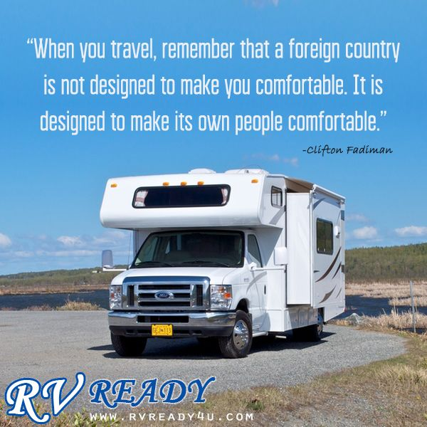 Rv Insurance Quote Stunning 30 Best Quotes Images On Pinterest  A Quotes Qoutes And Quote Decorating Inspiration