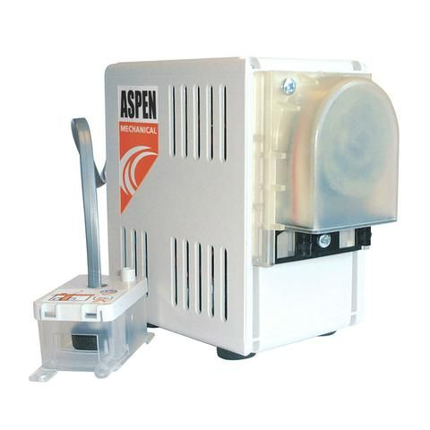 Aspen Peristaltic Pump Universal