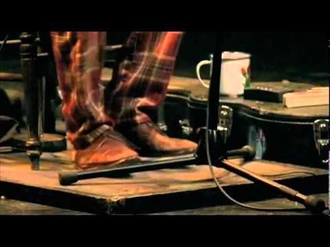 Fred Pellerin - Histoire de mensonge (+playlist)