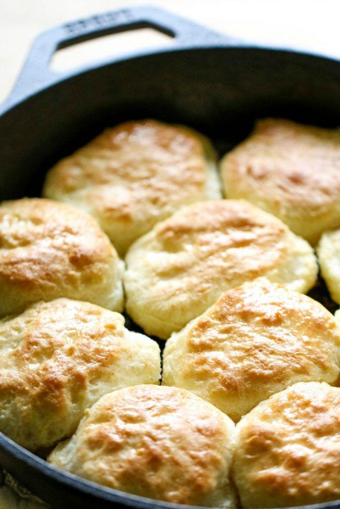 3 Ingredient Sprite Biscuits Bisquick Recipes Biscuits Easy Biscuit Recipe