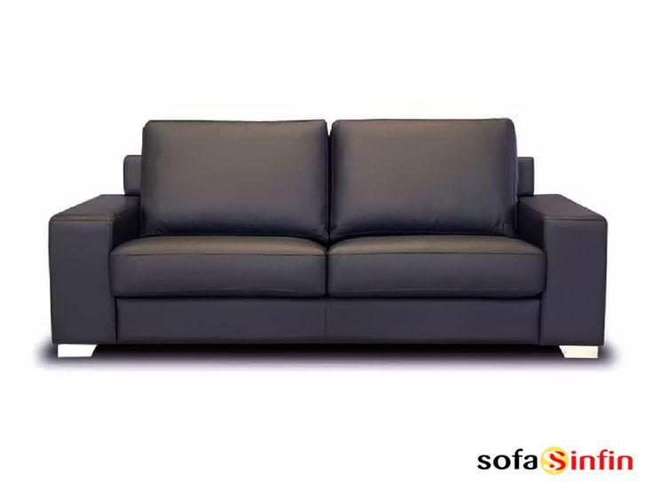 Mejores 22 im genes de sofa bed en pinterest sof s cama - Modelos de sofas modernos ...