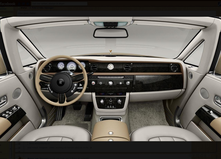 29 best ideas about carconfigurator petka on pinterest for Interieur rolls royce