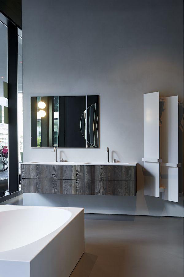 Italian design | Boffi X De Padova