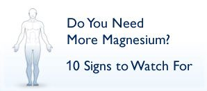 """""""What are the Effects of Magnesium?    While many are aware of the importance of calcium, the parallel and in some ways even more crucial role of another essential mineral — magnesium — is less widely known. As a result, adequate magnesium intake is rare, especially in the U.S."""""""
