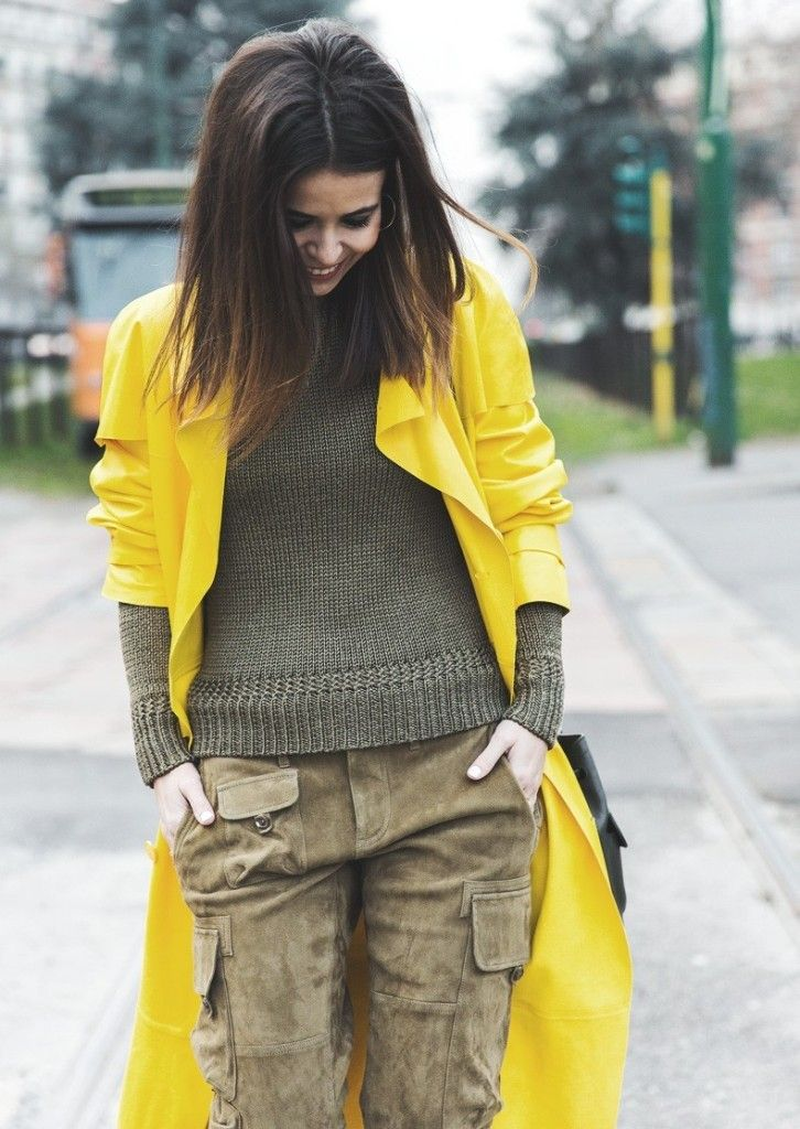 37 Hottest Teenage Girls Fashion Trends 2019  Fashion -5648
