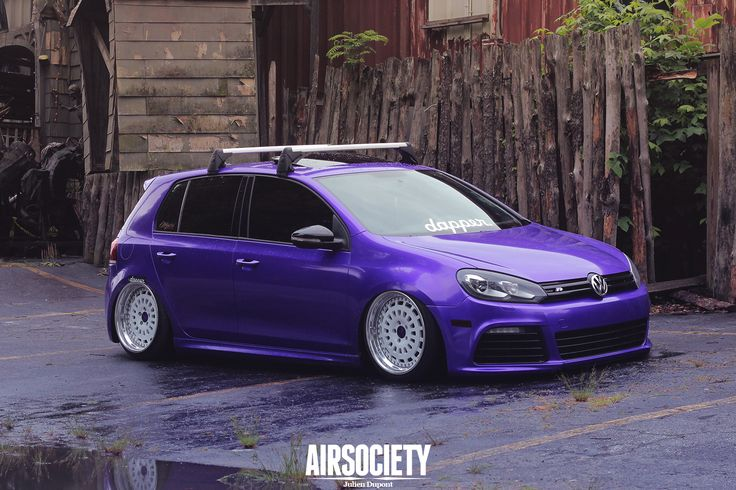vw mk3 jetta slammed with 518688082061069070 on 5083441918 also 7359362996 additionally Mercedes Benz W108 300sel 1970 besides 554998354052679616 besides Car spotlight gt gt low flying golf.