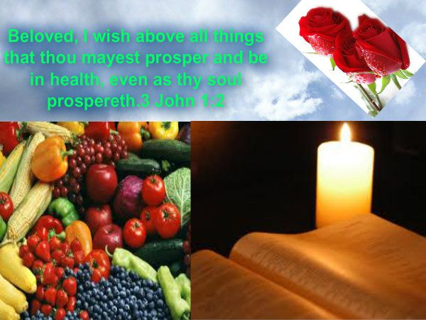 I pray for all to be healthy physically as well as spiritually!Life Quotes, Healthy Physical, Facebook Photos, Add Funny, Funny Graphics, Facebook Timeline, Fun Photos, Covers Photos, Online