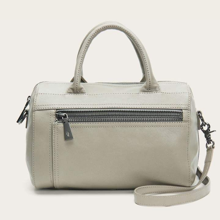 e944ac279 ShopStyle Collective | Bags | Satchel, Bag accessories, Lambskin leather