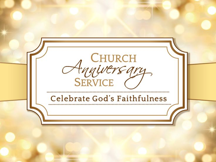 Church Program Background Design - Google Search