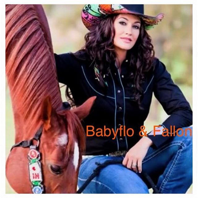 17 Best Images About Fallon Taylor On Pinterest Neon Rodeo Cowgirl And Pictures Of