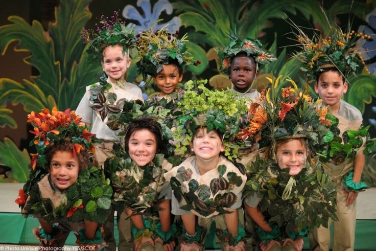 08 YKDTS Jungle Book - BEST (21).jpg 899×600 pixels  sc 1 st  Pinterest & The 173 best Jungle Book images on Pinterest | Book costumes The ...