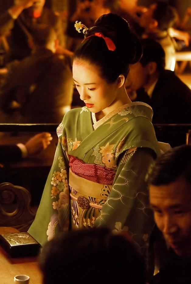 25+ best ideas about Memoirs Of A Geisha on Pinterest | Mr ...