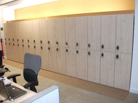 99 best Installations images on Pinterest | Exercise rooms, Gym ...