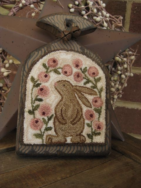 602 Best Images About Wool Felt Crafts On Pinterest