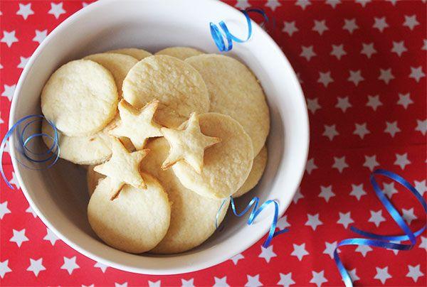 Cookies Recipe Roundup
