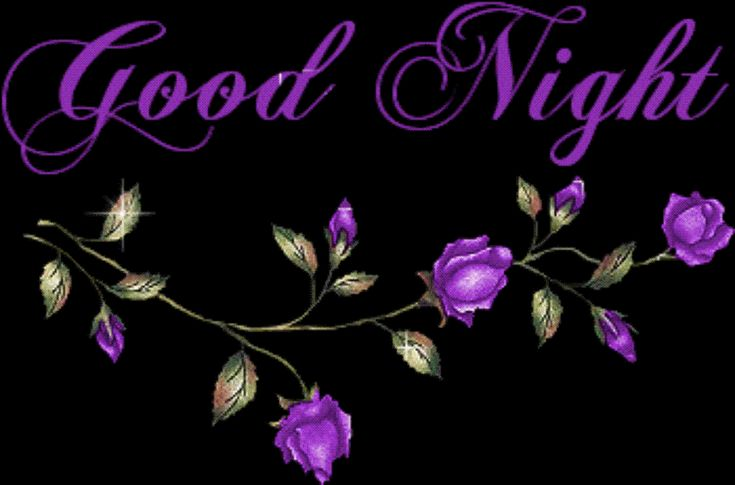 good night images hd