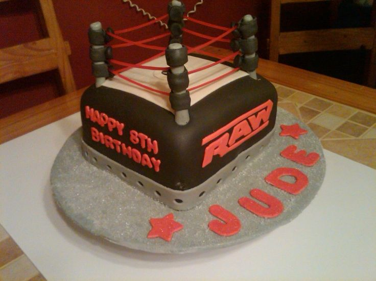 242 Best Images About Wwe On Pinterest Wwe Party