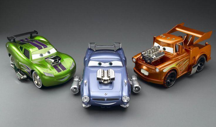 Modellini di auto? I migliori per far giocare i bambini sono in #promozione sui #volantini digitali http://www.promoqui.it/volantino/carrefour/felice-giocattolo-nuovo-5/1#leaflet-viewer/7