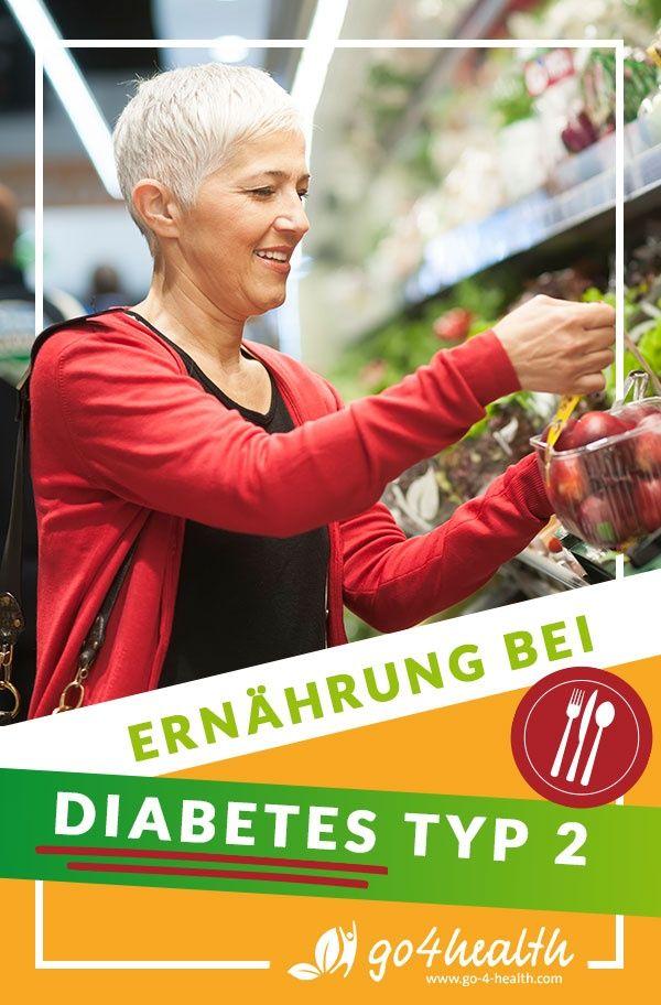 Rezepte Für Diabetiker Typ 2