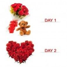 2 Days Love