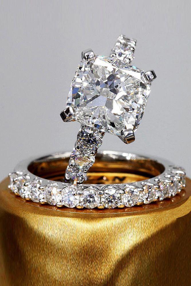 Weddingringsunique Wedding Ring Styles Beautiful Rings Mine Cow Style