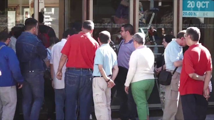 Resumen de la tercera jornada del FESCIGU 2017
