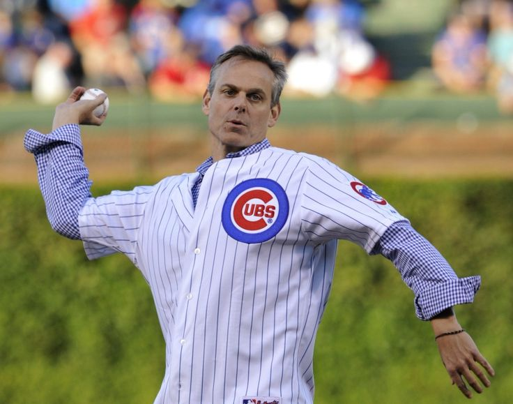 Colin Cowherd blasts ESPN, calls 'Mike & Mike' 'Mickey & Mickey' - The Washington Post