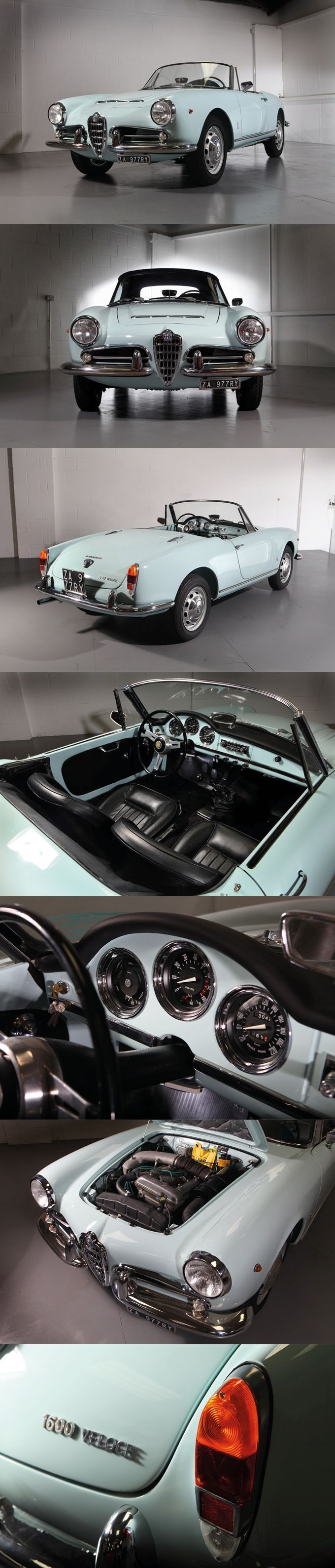 """495 best """" Special cars"""" images on Pinterest"""