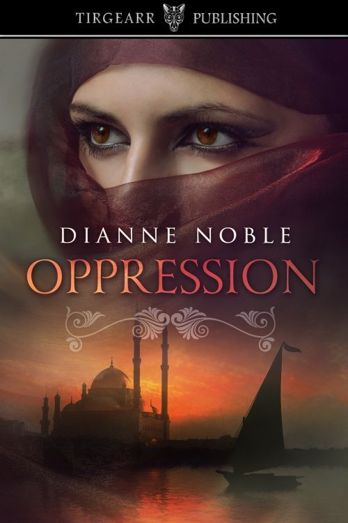 I was so intrigued by the sound of this book by Diane that I couldn't resist chatting with her about it. Hello, Dianne and welcome. Thank you, Judith, good to be here Could you tell us a bi…