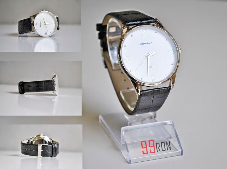 Te asteptam in comunitatea iubitorilor de ceasuri http://bit.ly/cureleceas