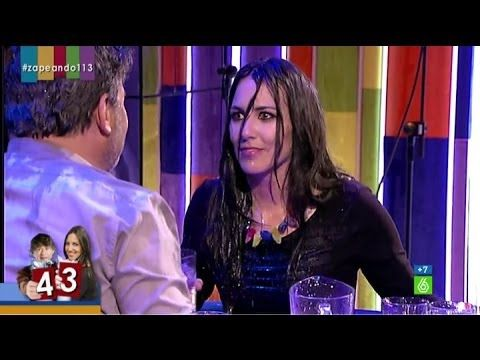 eurovision molly leicester