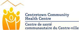Centretown Community Health Centre.  420 Cooper St Ottawa.