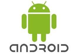 Internet nos ofrece un servicios muy interesante en la que podemos crearnos una aplicación para nuestro móvil de forma totalmente gratuita. Esto podemos hacerlo a través de la página de MakeMeDroid en la que crearemos la aplicación para nuestro teléfono android.  http://www.makemedroid.com/en/
