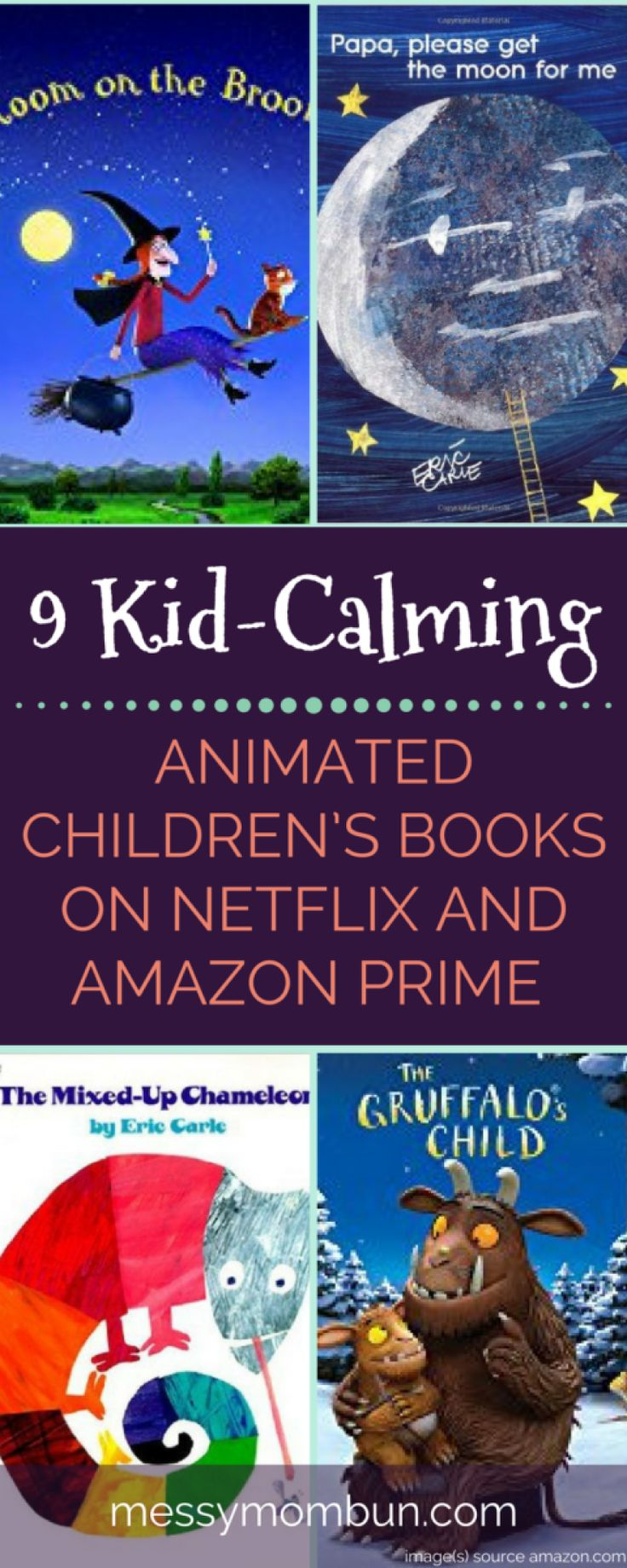 354 best images about books for kids on pinterest board book