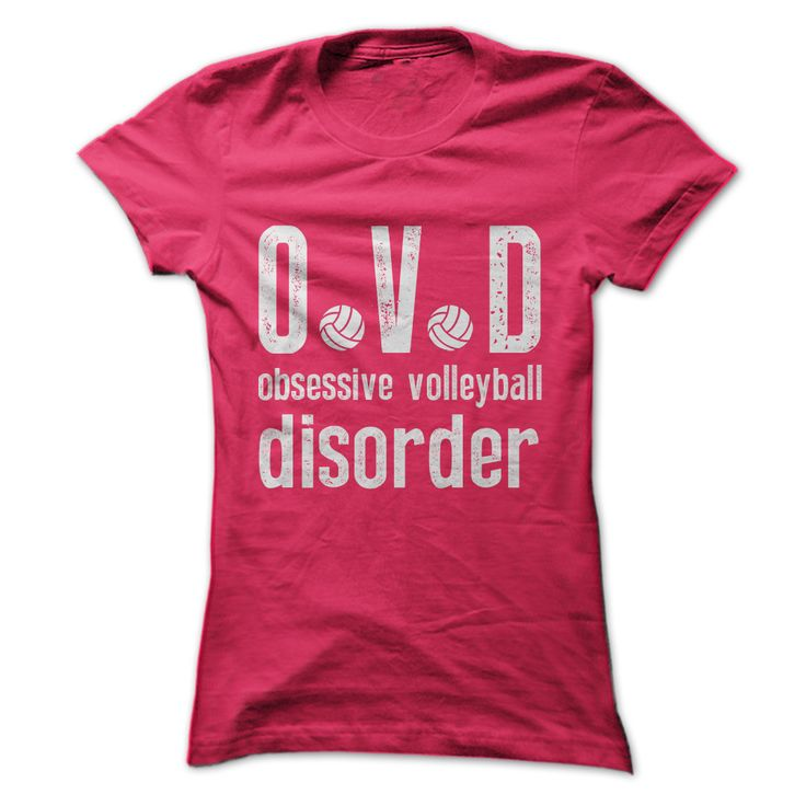 Check it out here: https://www.sunfrog.com/USATShirtsStore/Best-Volleyball-T-Shirts?35622
